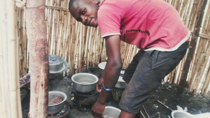 cuisine_africaine