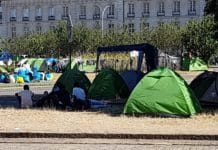 daviais-nantes-migrants-clandestins