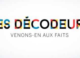 Les Décodeurs attaquent Breizh-Info et se ridiculisent
