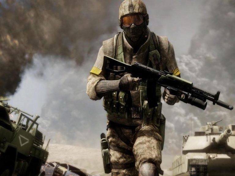 Yves Lacoste : la géographie, ça sert  toujours à faire la guerre !