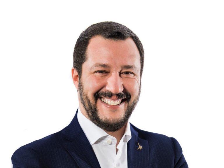Italie. Un prêtre qualifie d'«assassins » les électeurs de Matteo Salvini