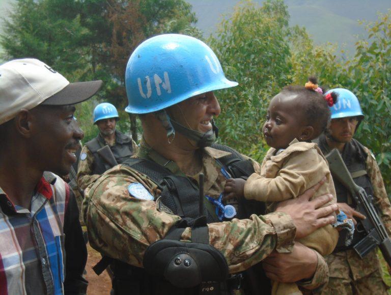 Que se passe-t-il vraiment au Rwanda et au Kivu ?