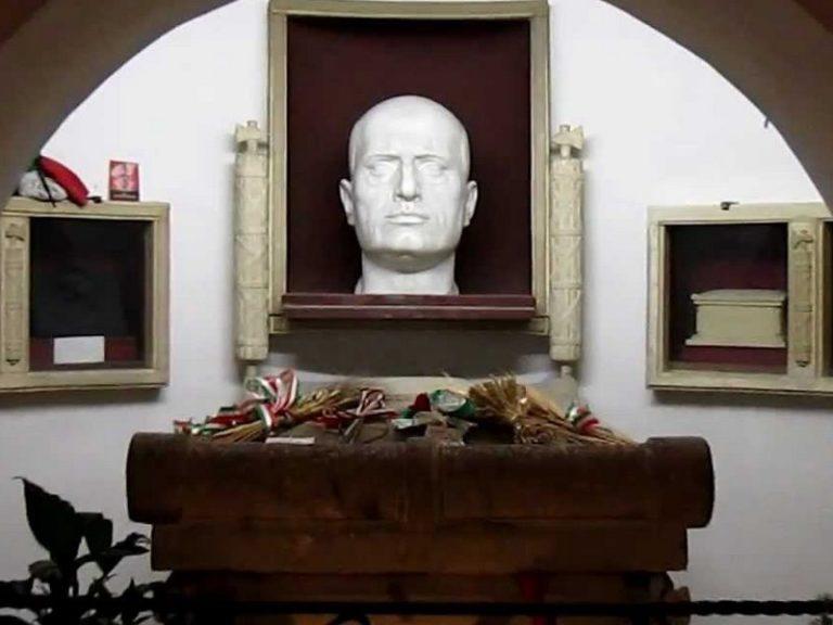 Italie. La remise en cause de la loi Mancino crée la polémique