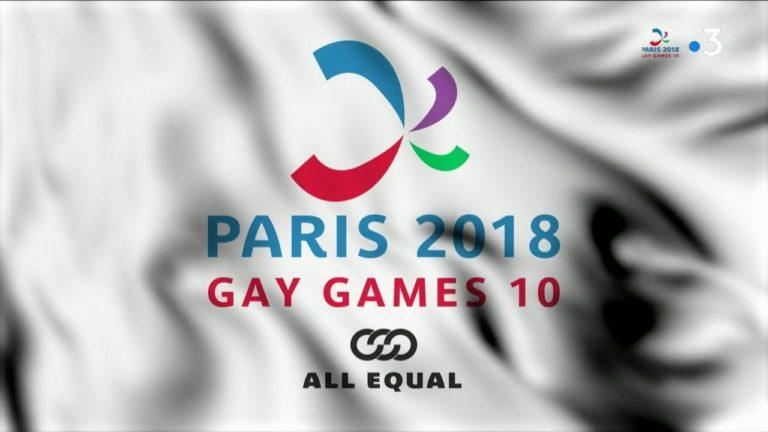 Gay games : un patron victime de harcèlement et de lynchage médiatique