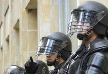 Australie. Émeutes ethniques : une centaine d'Africains plonge Melbourne dans le chaos