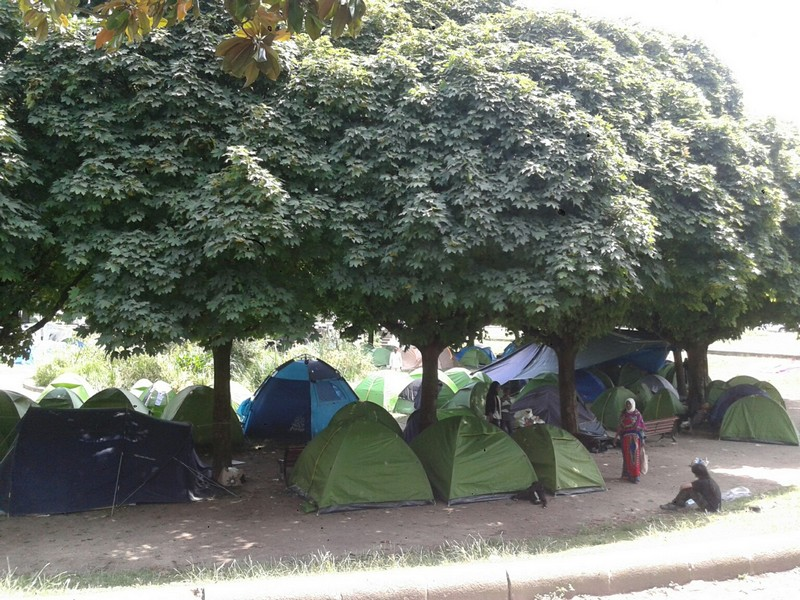 nantes-migrants-clandestins-dealersnantes-migrants-clandestins-dealers