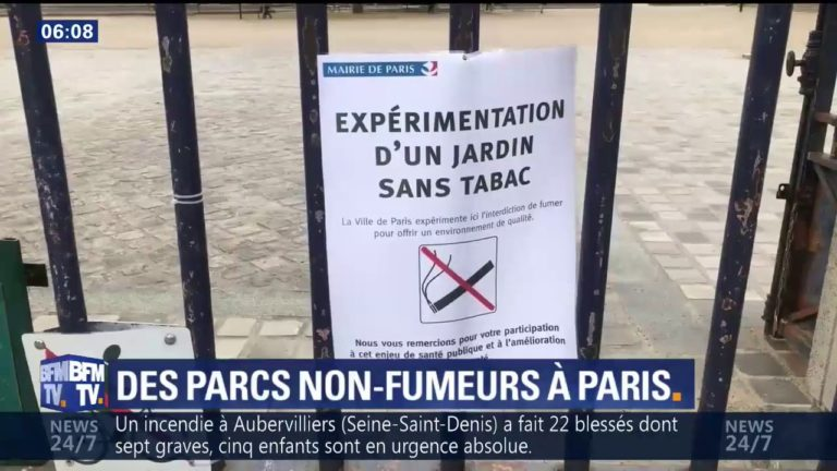 De plus en plus de radars sont vandalisés sur les routes de France [Vidéo]