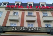 le_surcouf_rennes