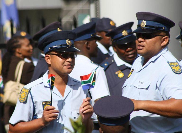 Afrique du Sud. Attaque raciste contre des Blancs : un couple abattu