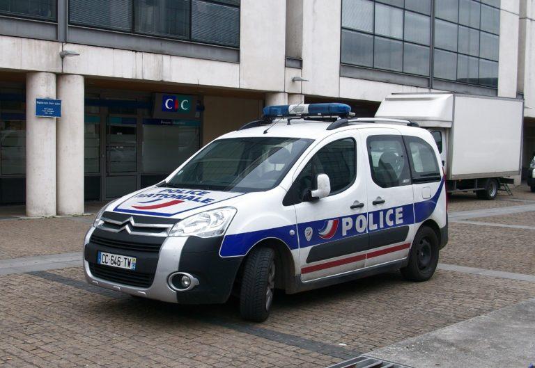 Brest. Arrêtés à plusieurs reprises, les faux mineurs étrangers volent en toute impunité !