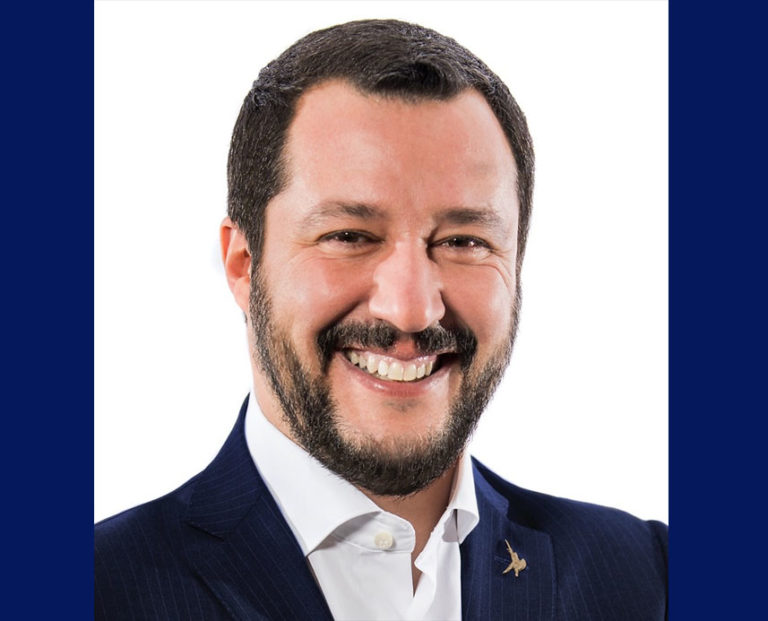 Italie. Matteo Salvini veut faire castrer les migrants violeurs