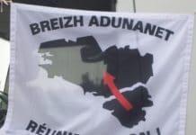 bretagne-reunification 1