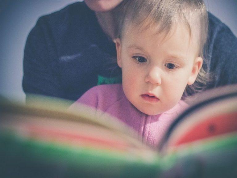 Le livre, cadeau le plus offert à Noël : comment l'acheter en faisant vivre les libraires indépendants ?