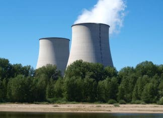edf-hulot-nucleaire
