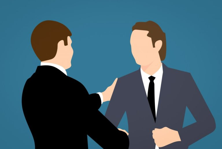 Déconfinement. Les relations au travail, c'était mieux avant ?