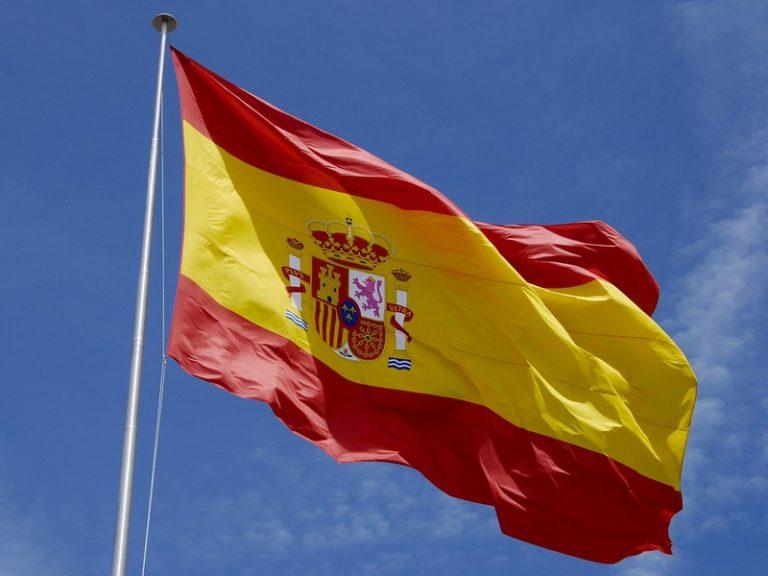Politique espagnole : les vieux jeux au pouvoir