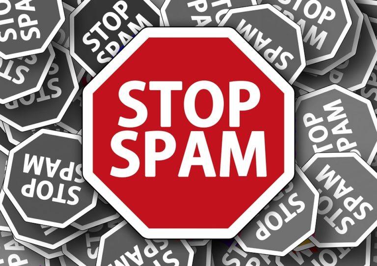 Arnaques. Comment détecter des mails frauduleux ?