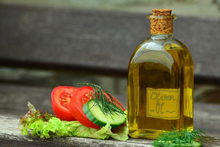 Fraudes à l'huile d'olive : un produit très surveillé