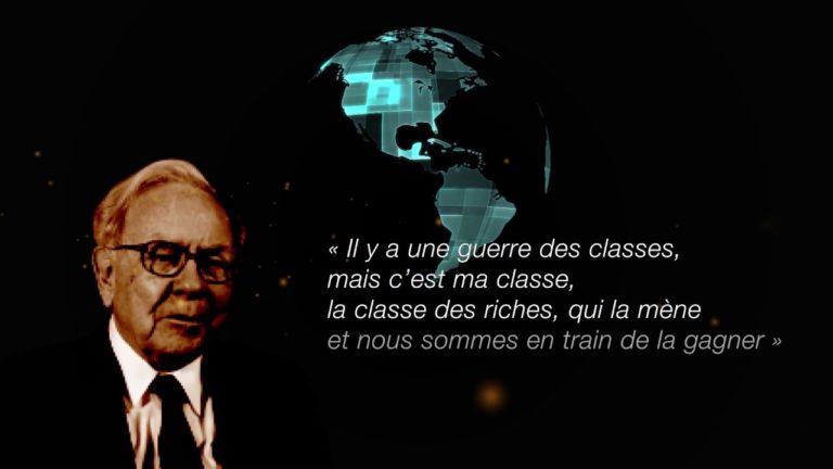 La stratégie du chaos : Michel Geoffroy en conférence le 2 octobre à Paris
