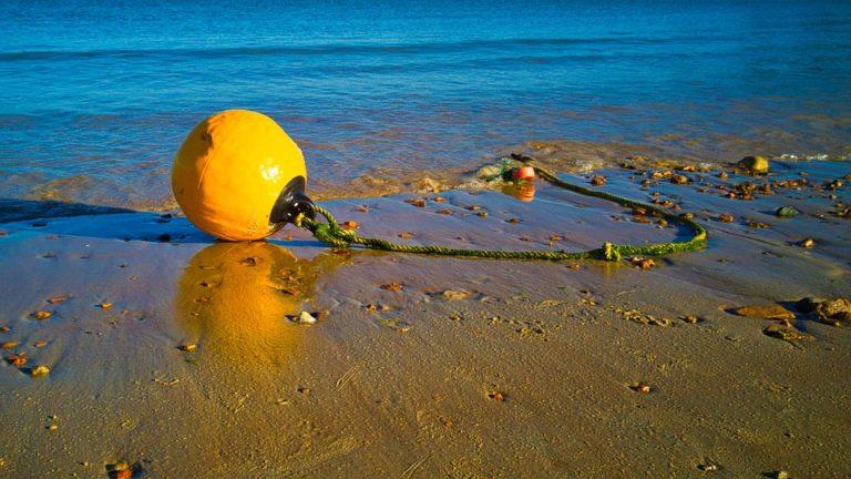 Etel (56). Journée de débats interprofessionnels sur la sécurité en mer