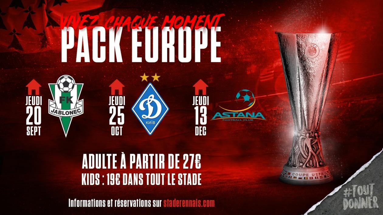 pack_europe
