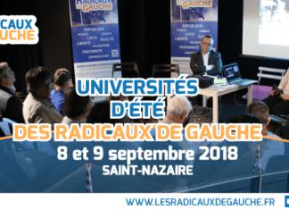 radicaux_gauche