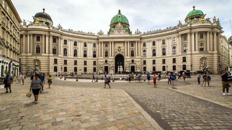 Autriche. Les Autrichiens minoritaires dans les écoles de Vienne