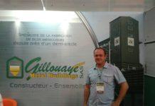 15-guillouaye