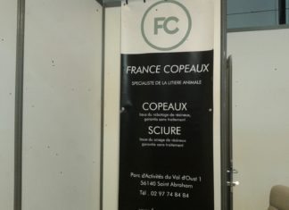 8-france-copeaux