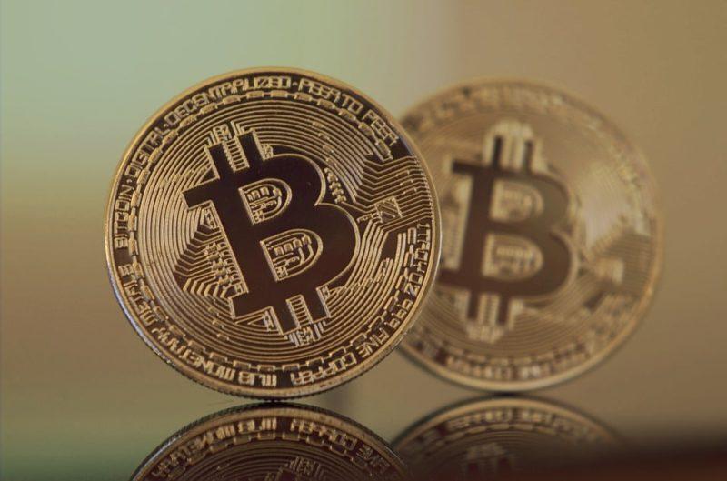 Une étude vient de paraître sur le statut légal du bitcoin – celui-ci est maintenant légal dans 111 pays du monde. Cependant plusieurs des pays où sont présents de nombreux crypto-investisseurs ont décidé de limiter le statut légal du bitcoin, dont l'Indo