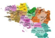 Bretagne-peier2-fr