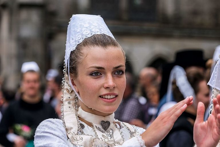 Loire-Atlantique. Le Festival Celtomania fait briller la Bretagne jusqu'au 11 novembre !