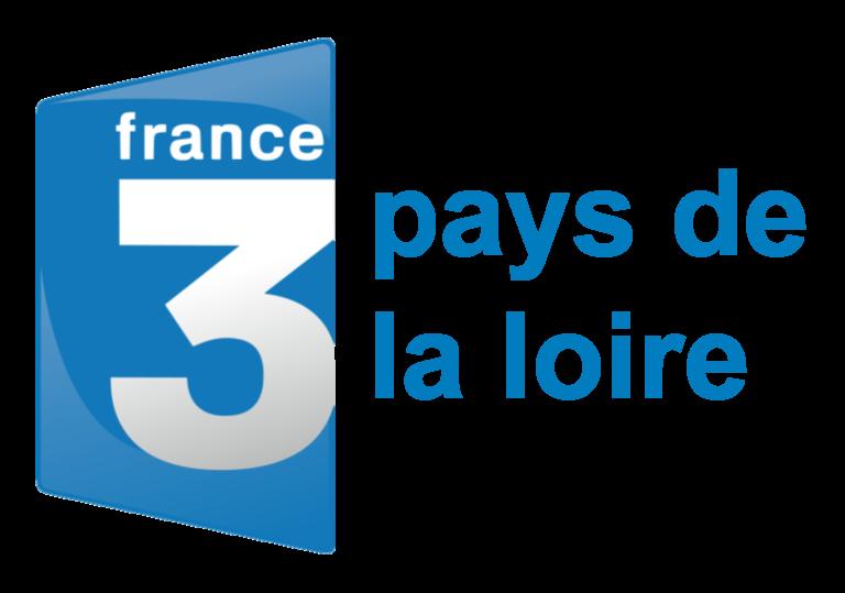 Nantes. France 3 découvre l'insécurité : merci Breizh-info.com ? [Vidéo]