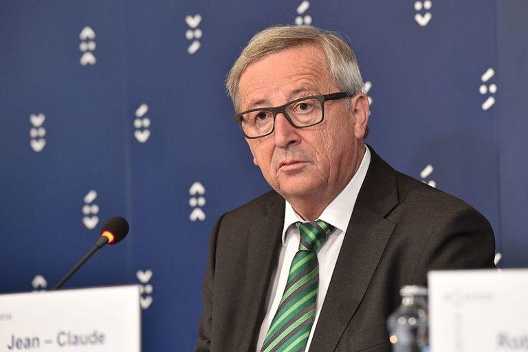 L'UE doit « changer maintenant » après l'une des « pires années » de son histoire