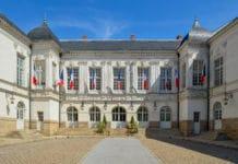 Nantes_-_Hotel_de_ville_02