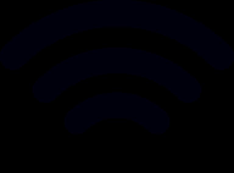 Cybersécurité. Le Wi-Fi gratuit peut vous coûter cher…