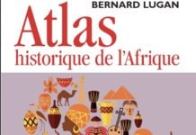 afrique_lugan