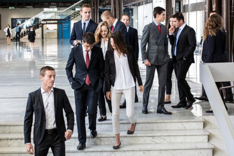 Emploi d'un salarié : panorama des aides à l'embauche