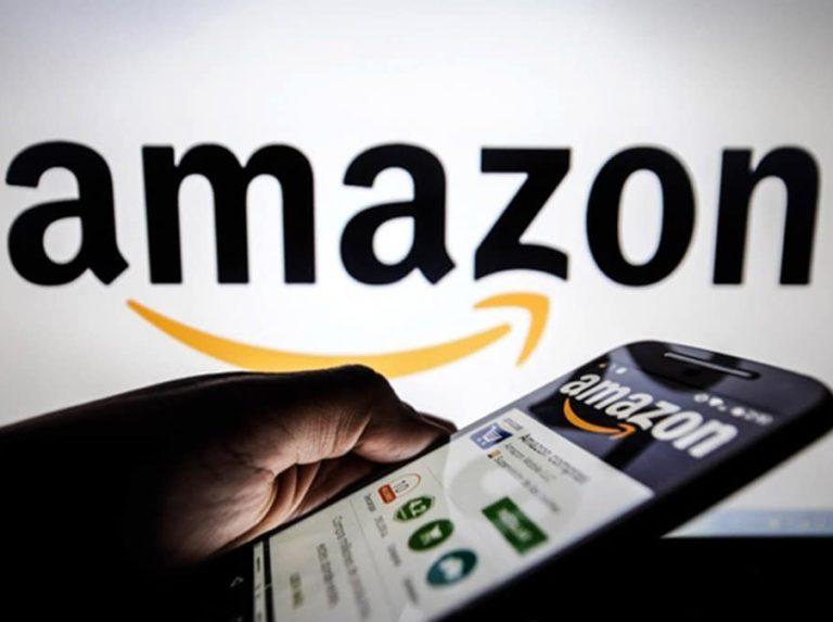 Amazon : bientôt un espion dans votre maison à des fins publicitaires ?