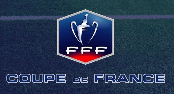 Coupe de France de football. Le tirage au sort des 16ème de finale
