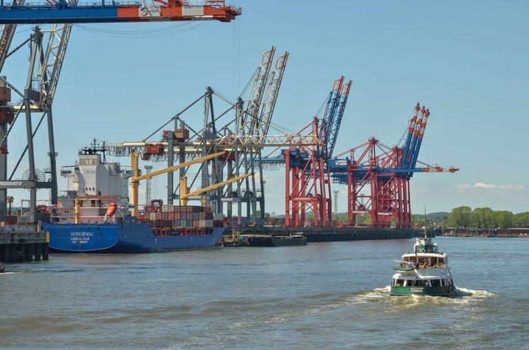 Environnement. Harmonisation européenne en vue pour les déchets des navires