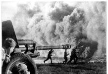 deuxieme-guerre-mondiale -chiffres-cartes