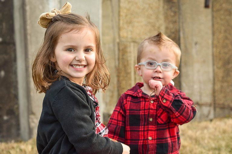 Santé. Le suivi de la croissance des enfants négligé par un quart des parents bretons