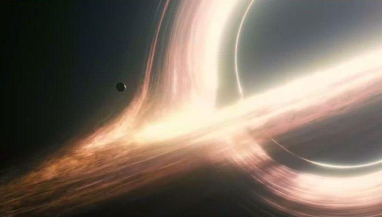 La conquête spatiale au cinéma : du style Kubrick aux films historiques
