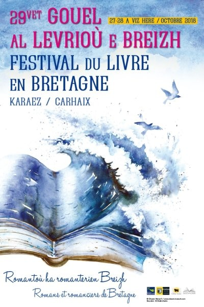 livre_bretagne_carhaix