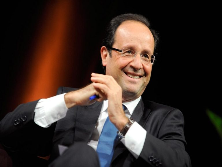 Hollande à Rennes : qui osera lui poser les questions qui fâchent ?
