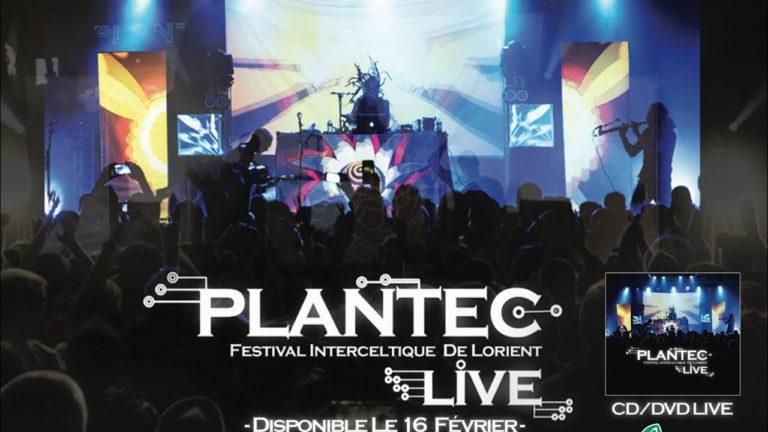 Mesquer (44). Un fest-noz avec Plantec, Startijenn, Duo Serot le 3 novembre