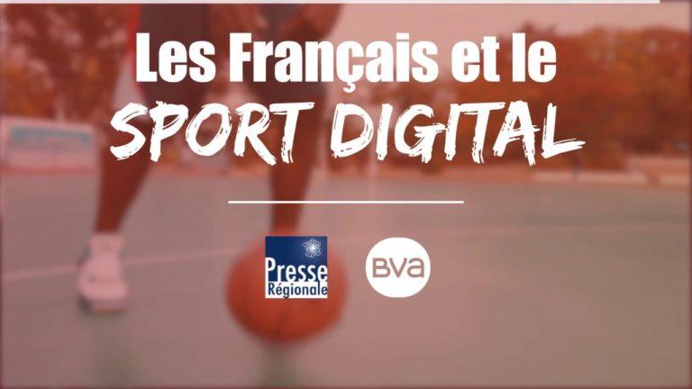 Le Tour de France : évènement sportif le plus attendu des Français