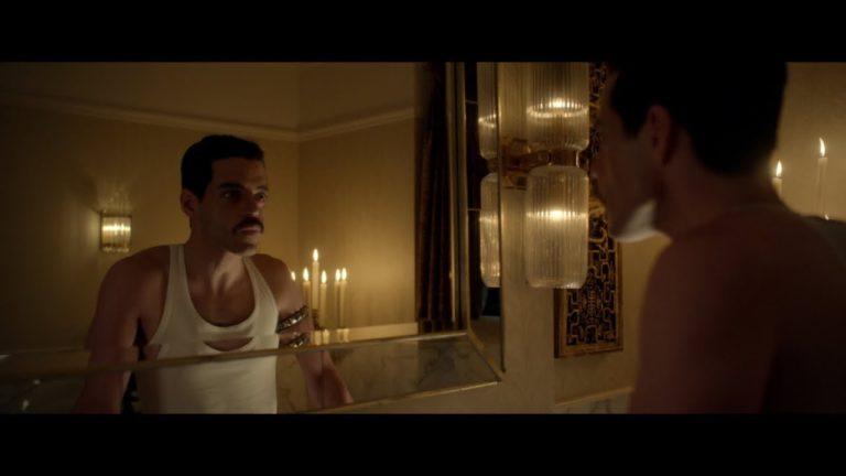 Bohemian Rhapsody, En liberté, Chacun pour tous : au cinéma cette semaine