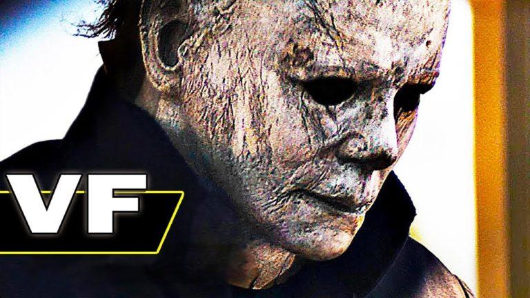 Halloween. 5 films à regarder pour se faire peur